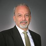 Paul Reulbach