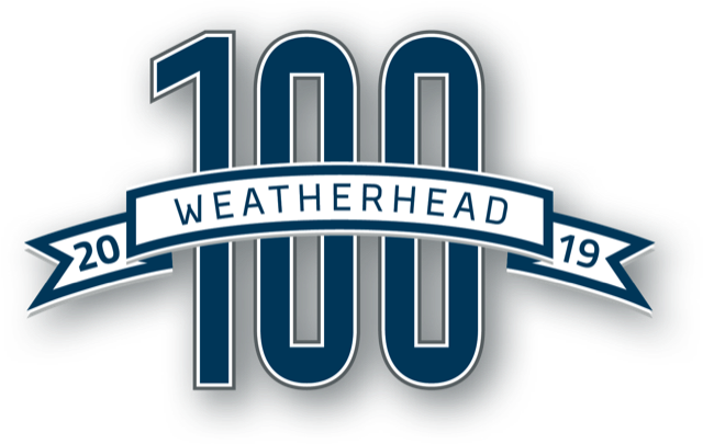 Crescendo Moves Up To #19 On Case's 2019 Weatherhead 100 List