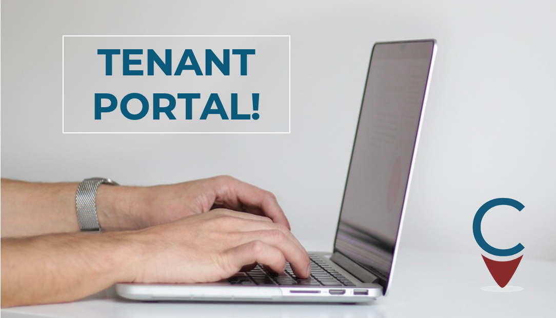 Crescendo Launches Tenant Portal To Enhance Tenant Experience